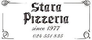 Stara picerija logo