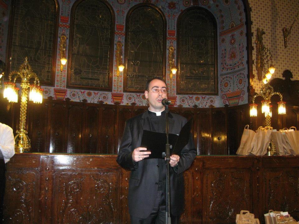 100. obljetnica rođenja Alekse Kokića 6