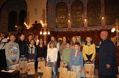 100. obljetnica rođenja Alekse Kokića 7