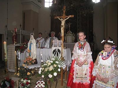 100. obljetnica rođenja Ante Jakšića