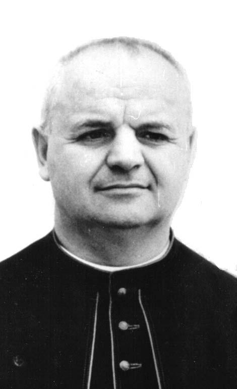 100. obljetnica rođenja Ivana Kukundžića