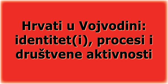 http://hrvatskifokus-2021.ga/wp-content/uploads/2017/11/62.jpg