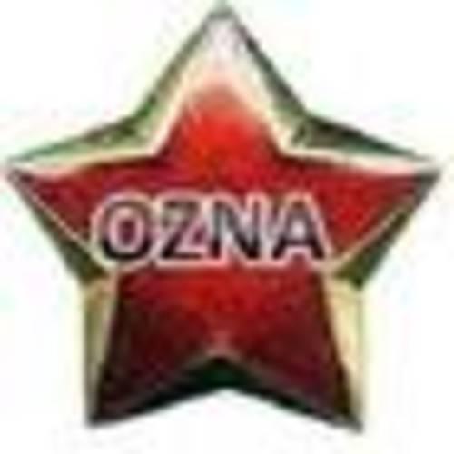 992_ozna