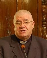 Andrija Kopilović