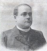 Ante Evetović Miroljub