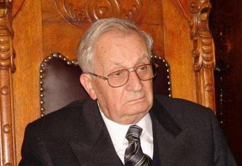 Ante Sekulić