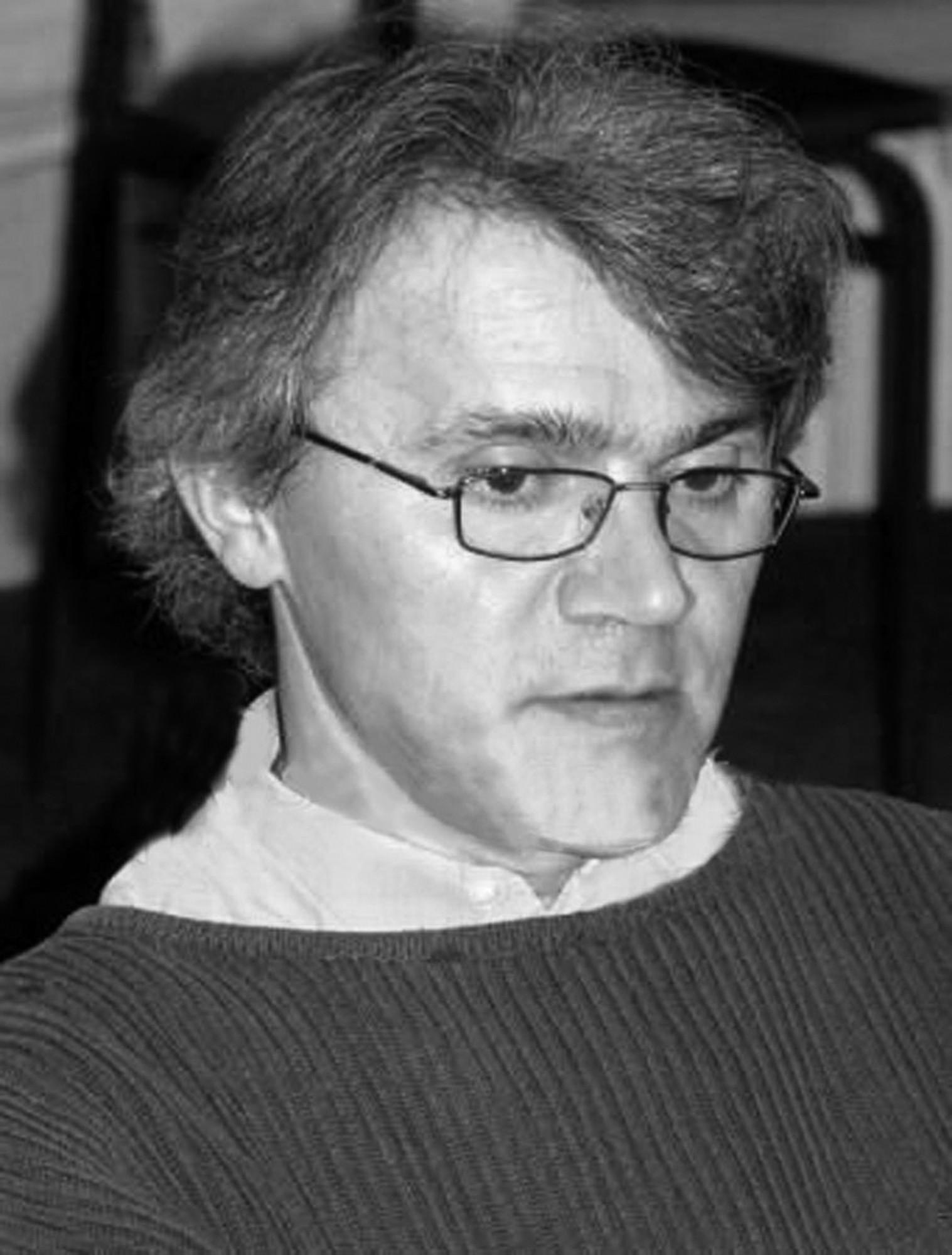 Ante Vukov