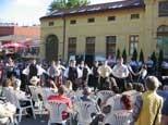 Folkloraši i tamburaši HKPD Matija Gubec u Segedinu2