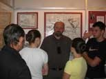Folkloraši i tamburaši HKPD Matija Gubec u Segedinu3