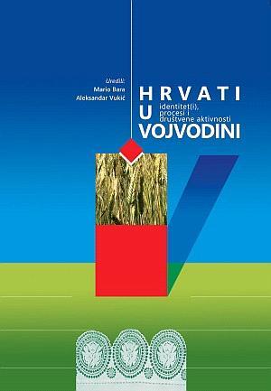 Hrvati u Vojvodini 1