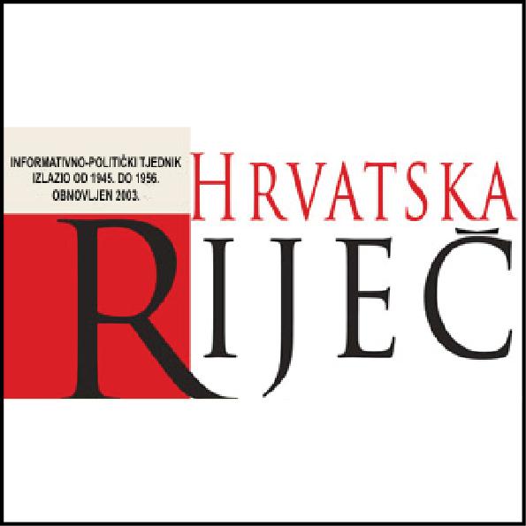 http://hrvatskifokus-2021.ga/wp-content/uploads/2016/05/Hrvatska_Rijec_Logo.jpg