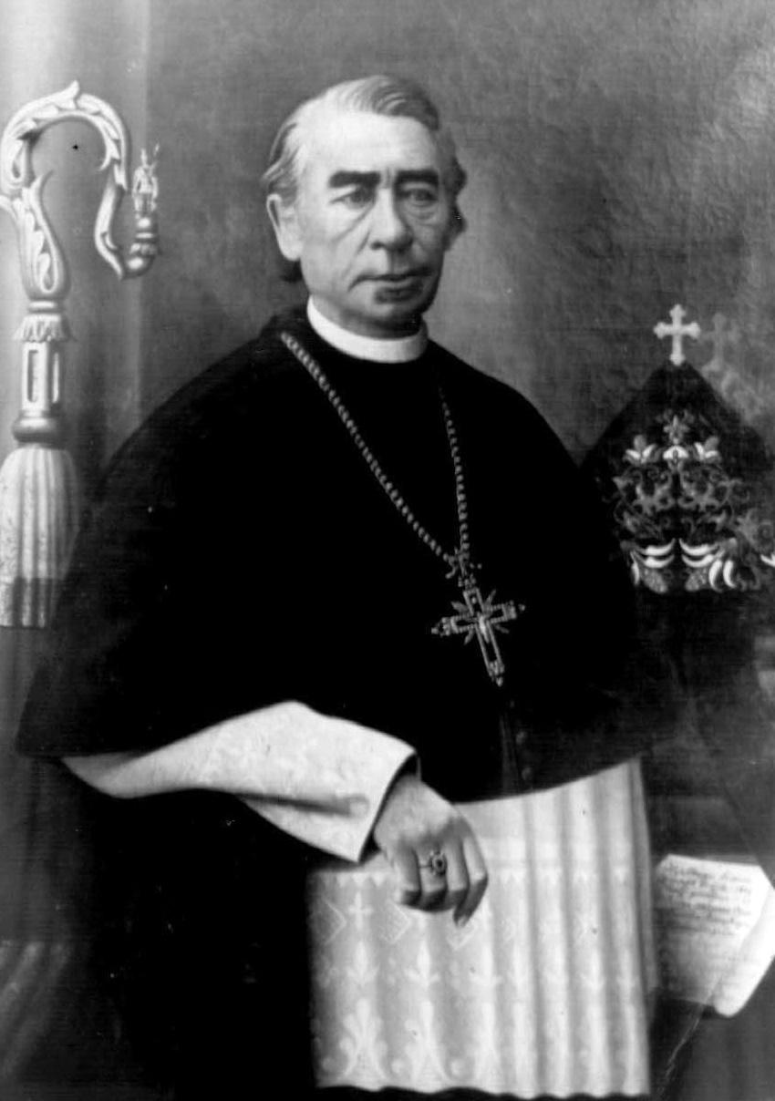 Ilija Okrugić - Srijemac