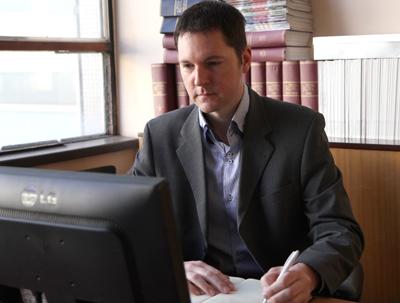 Intervju Ladislav 2
