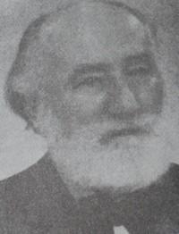 Jakov Kopilović