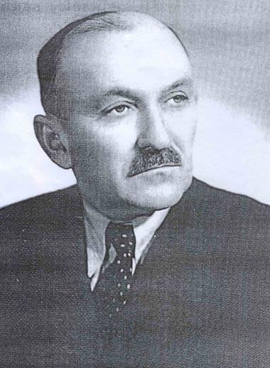 Josip Djido