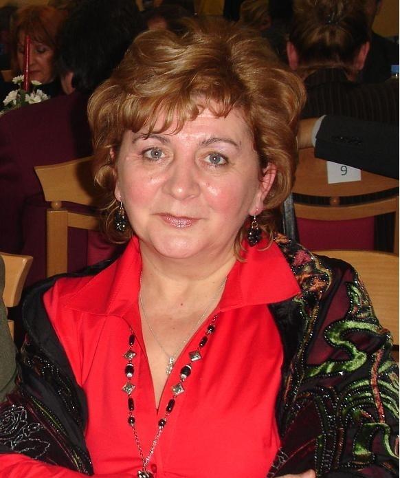 Katarina Čeliković