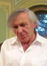 Lazar Francišković