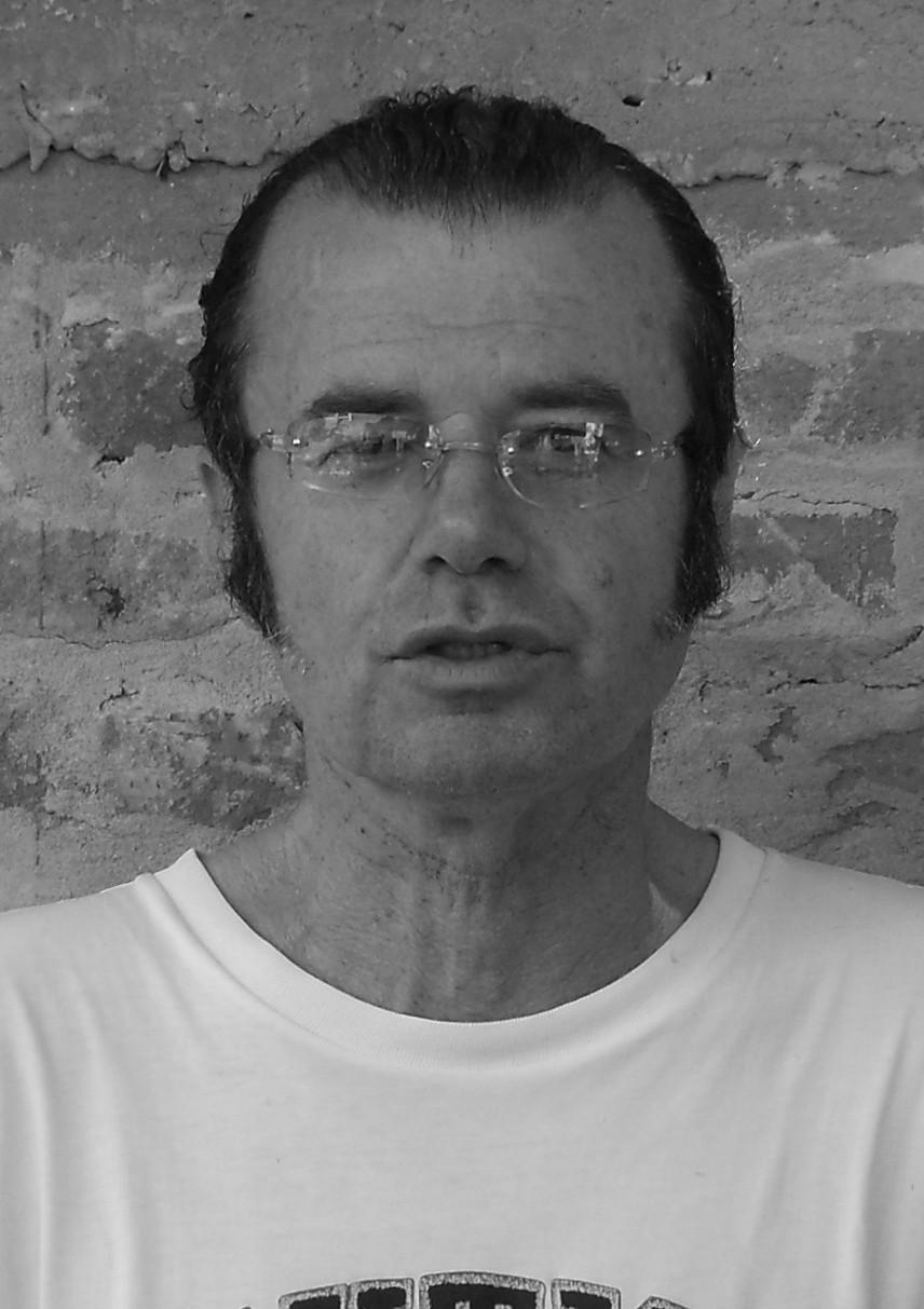 Miroslav Pendelj
