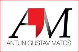 Nagrada Antun Gustav Matoš 2