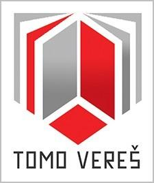 Nagrada Tomo Vereš 1