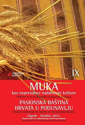 Pasionska baština Hrvata 1