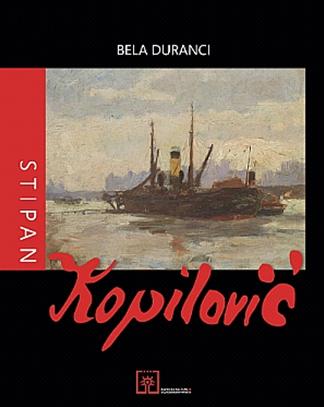 Stipan Kopilović 1