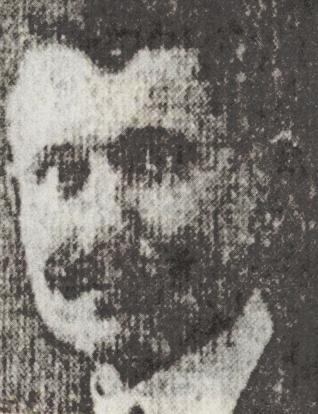 Stipan Kopilović 2