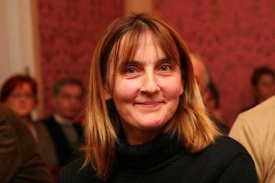 Viktorija Aladžić