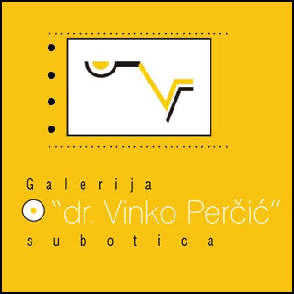 Vinko Percic Logo