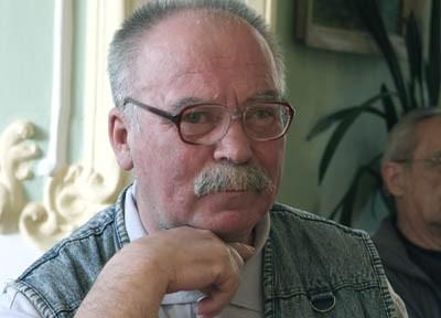Vojislav Sekelj