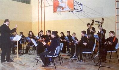 god. koncert mgtamb 2010-2