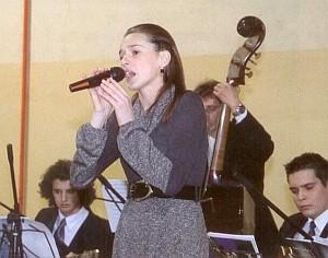 god. koncert mgtamb 2010-3