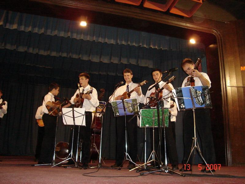 koncert 2007-05-13 017