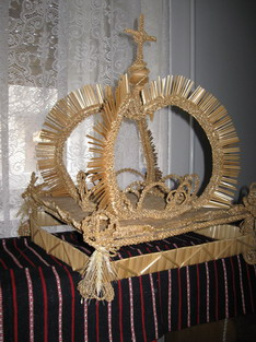 kruna Vece Ivkovica