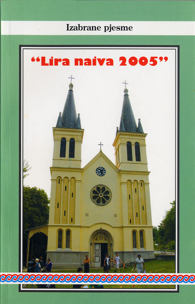 lira_2005