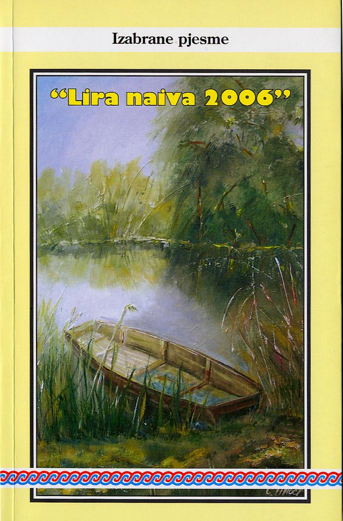 lira_2006