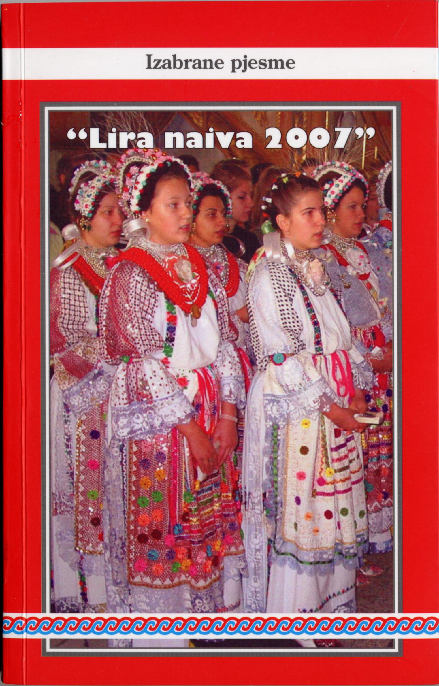 lira_2007