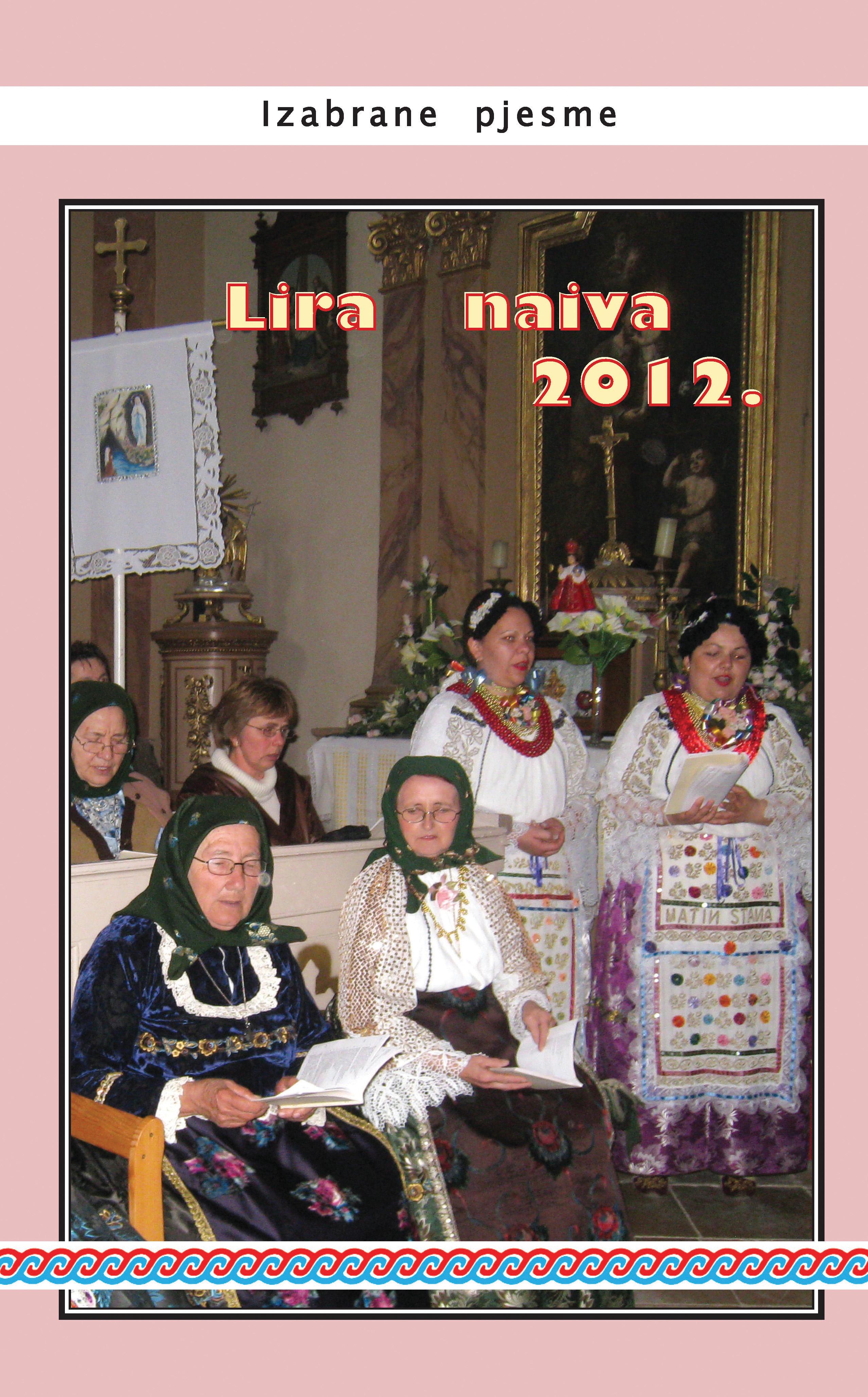 lira_korice_2012_a