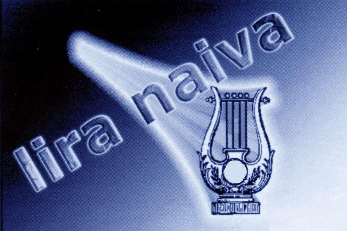 lira_naiva_color m