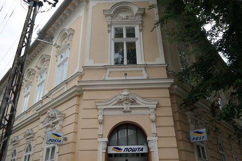 Najamna palata dr Adolfa Vilhajma1