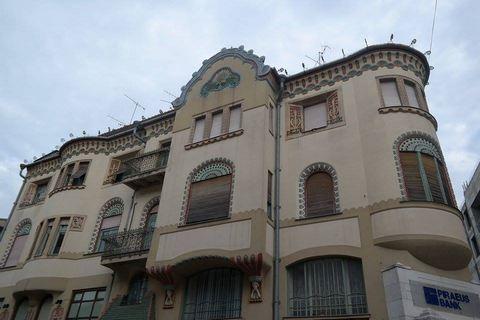 Palata Trgovacke banke suboticke regije3