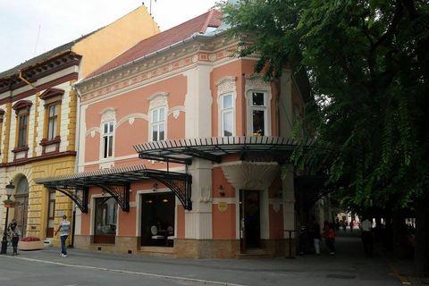 Stojkoviceva palata1