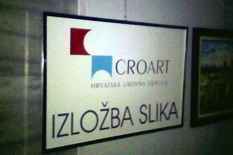 croart1
