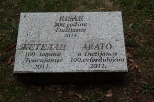 Risar3