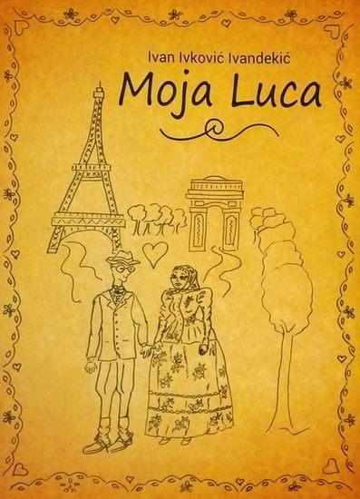 Moja_Luca_I_I_I