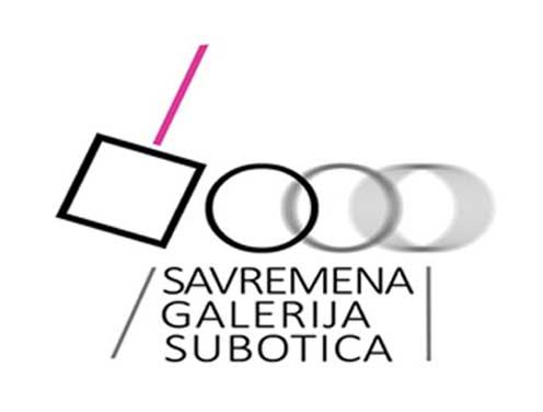 Suvremena galerija Subotica