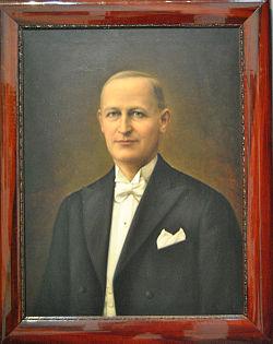 Aleksandar Lifka