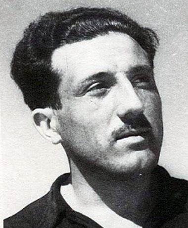 Jovan Mikić Spartak