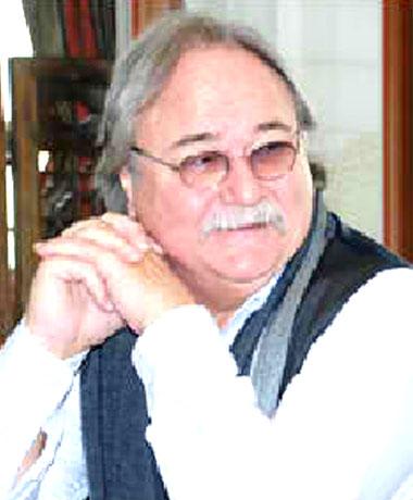 Szlvester Leavay