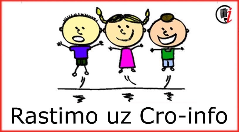 Rastimo_uz_CroInfo1